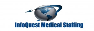 InfoQuest Medical Staffing